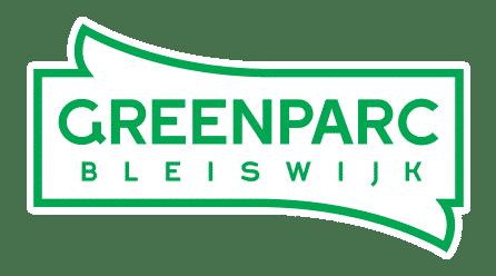 Greenparc Bleiswijk